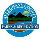 Alleghany County Virginia Recreation and Parks