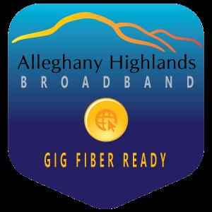 Alleghany Highlands Broadband