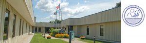 Govermental Offices in Low Moor, Va.