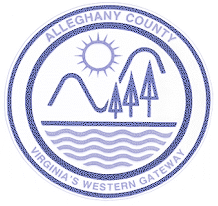 The Governmental Website for Alleghany County, Virginia