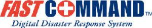 Alleghany County Va - FastCommand Digital Disaster Response System