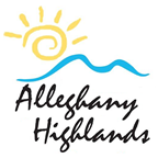 Learn about the area at the Alleghany Highlands Economic Development Corporation website.