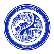 Official website for the Town of Clifton Forge, Virginia.