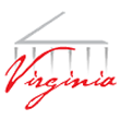Find out who represents you in the House of Delegates and Senate of Virginia.