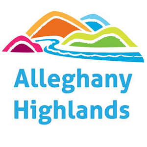 Visit the Alleghany Highlands Chamber of Commerce and Tourism in Covington, Va.!