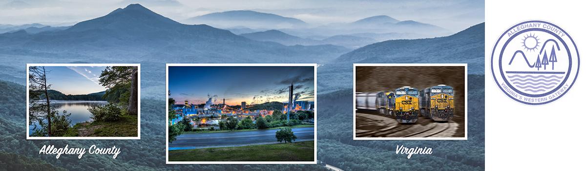 Alleghany County Virginia Western Virginia Getaway