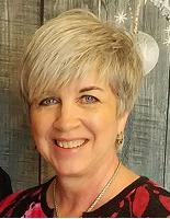 Valerie Bruffey